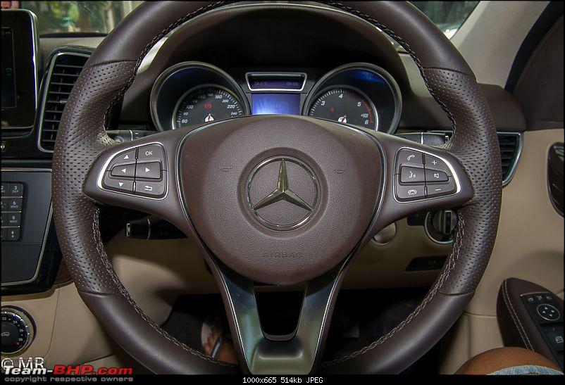 Ownership Review: Mercedes-Benz GLE 250D 4MATIC-steering.jpg