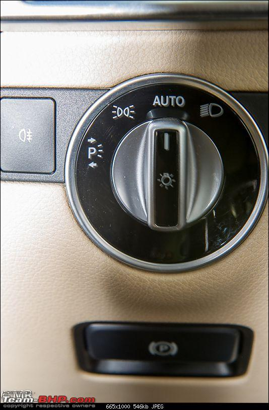 Ownership Review: Mercedes-Benz GLE 250D 4MATIC-light-controls.jpg