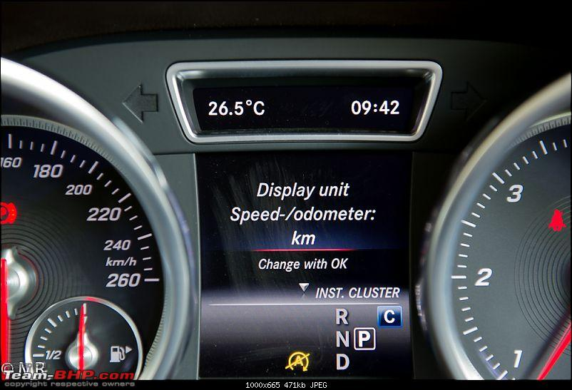 Ownership Review: Mercedes-Benz GLE 250D 4MATIC-odometer.jpg