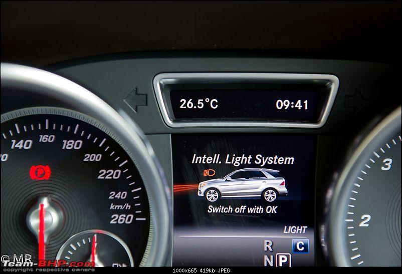 Ownership Review: Mercedes-Benz GLE 250D 4MATIC-intell.-light-system.jpg