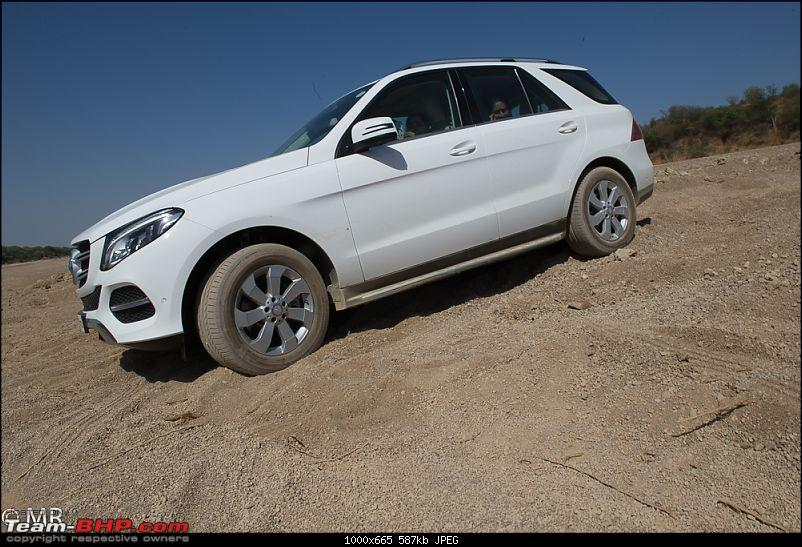 Ownership Review: Mercedes-Benz GLE 250D 4MATIC-reversing-up-incline.jpg