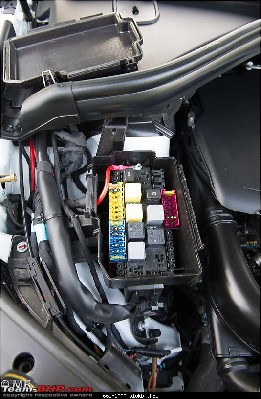 Ownership Review: Mercedes-Benz GLE 250D 4MATIC-fuse-box.jpg