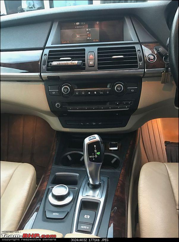 Life with a 2009 BMW X5 4.8is (E70)-img_6325.jpg