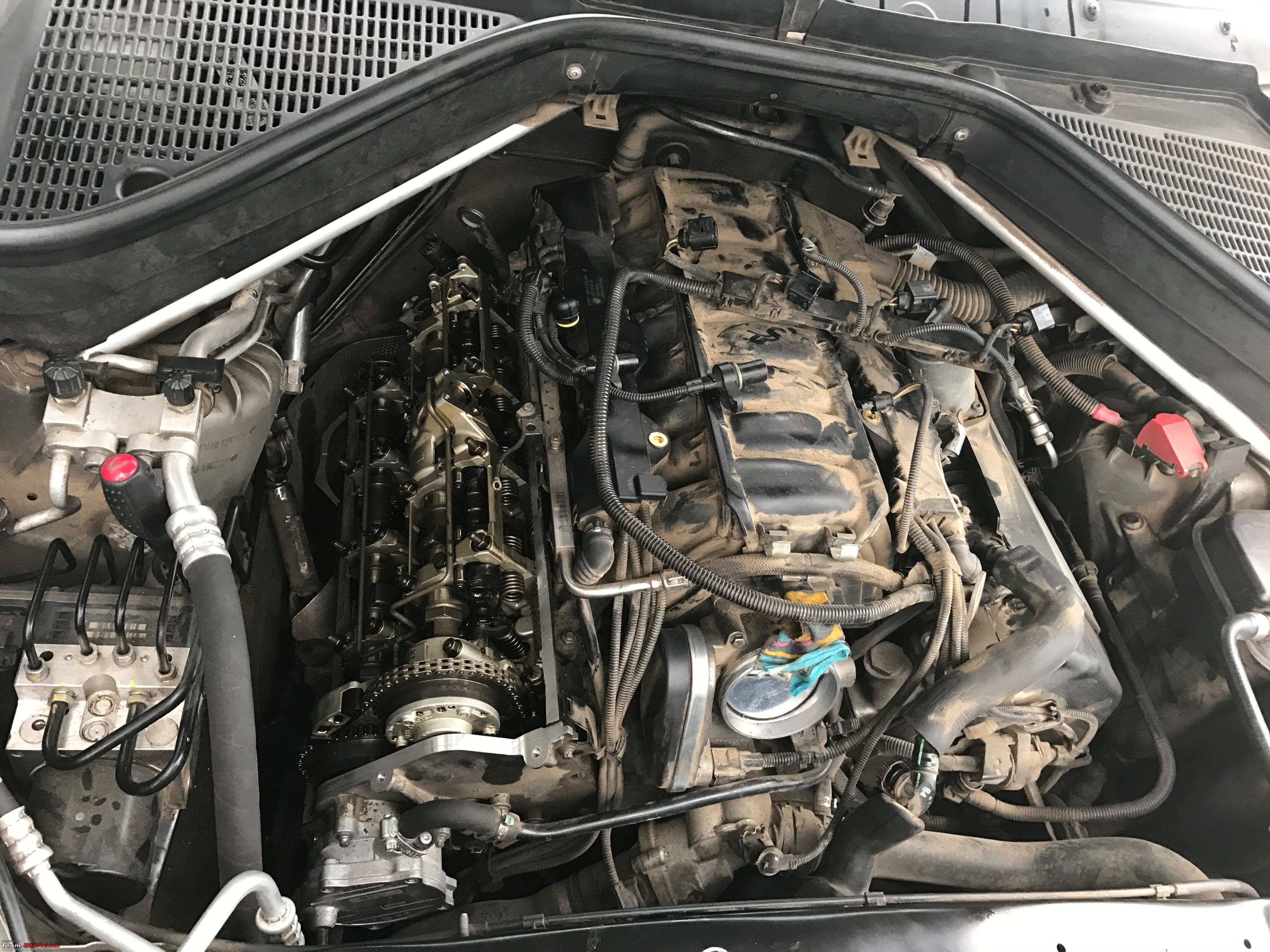 E70 Engine Diagram Wiring Library Bmw Life With A 2009 X5 48is Img 6228