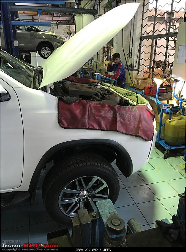 The Brute-Fort: My 2016 Toyota Fortuner 4x4 M/T, Now upgraded with BF Goodrich T/A KO2-imageuploadedbyteambhp1492595435.716960.jpg