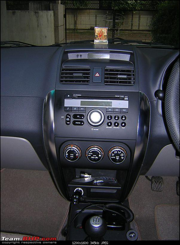 Booked SX4/ZXi - Delivered 14th May 2008-dscn2038.jpg