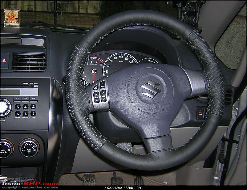 Booked SX4/ZXi - Delivered 14th May 2008-dscn2039.jpg