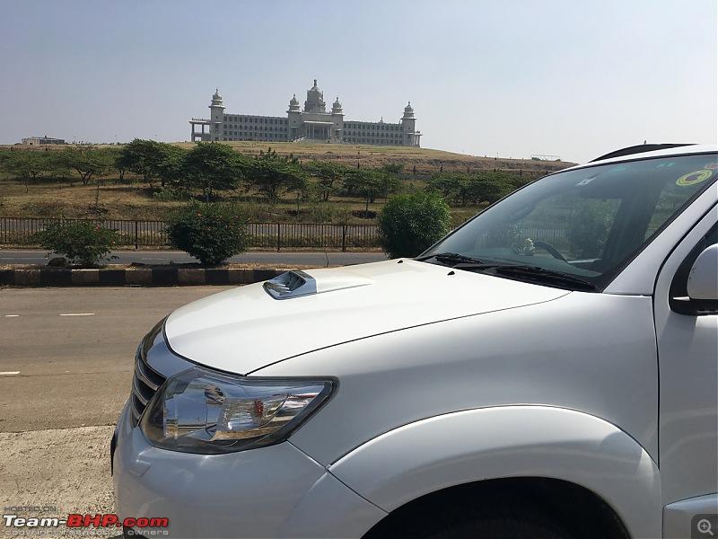 Toyota Fortuner 4x4 AT : My Furteela Ghonga! 2 years and 1,00,000 km up!-profile.jpg