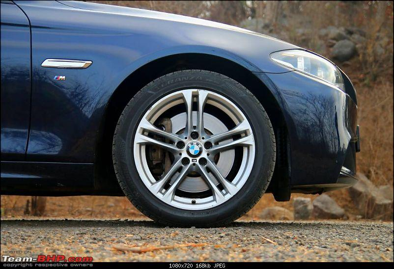 My Pre-worshipped Monster : BMW 530d M-Sport [F10] EDIT: Sold after 72000+km!-img_6651.jpg