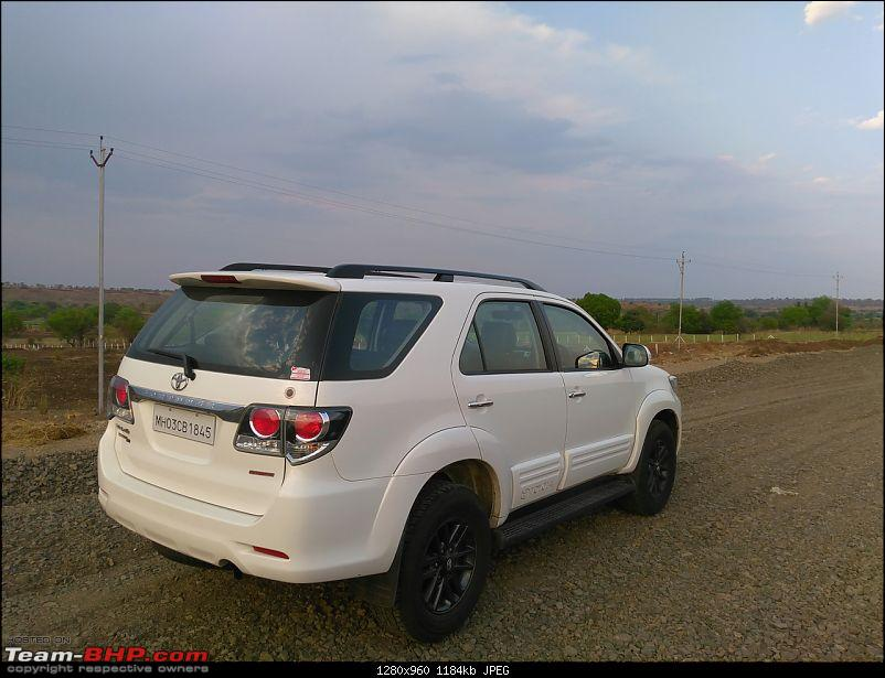 One year with the Toyota Fortuner 4x4 AT : My Furteela Ghonga-side-7.jpg