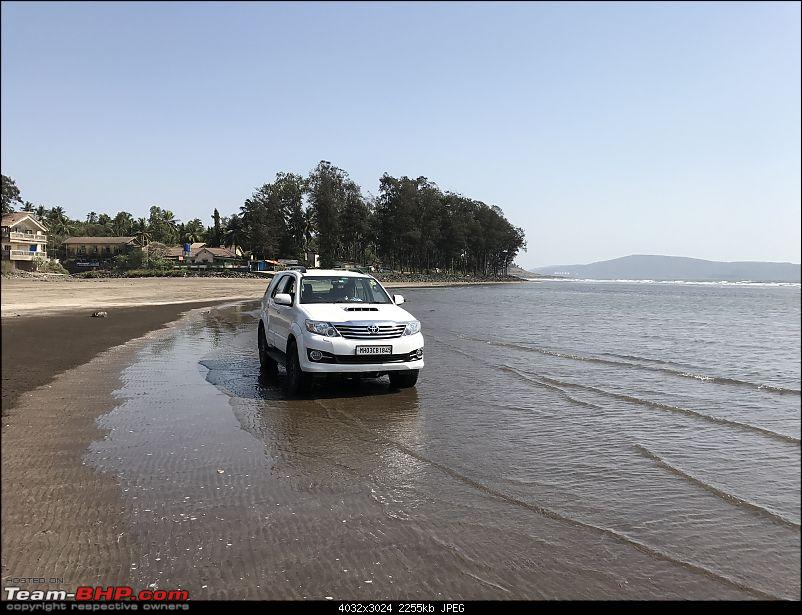 One year with the Toyota Fortuner 4x4 AT : My Furteela Ghonga-travel-23.jpg