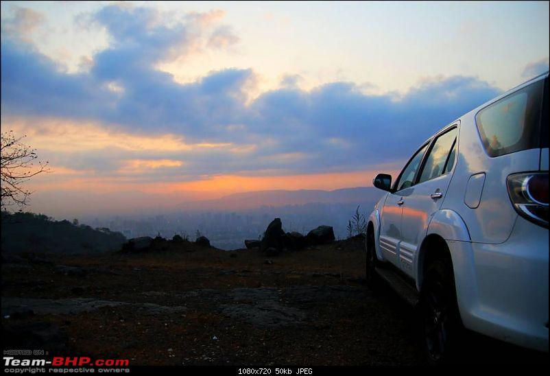 Toyota Fortuner 4x4 AT : My Furteela Ghonga! 2 years and 1,00,000 km up!-requirements.jpg