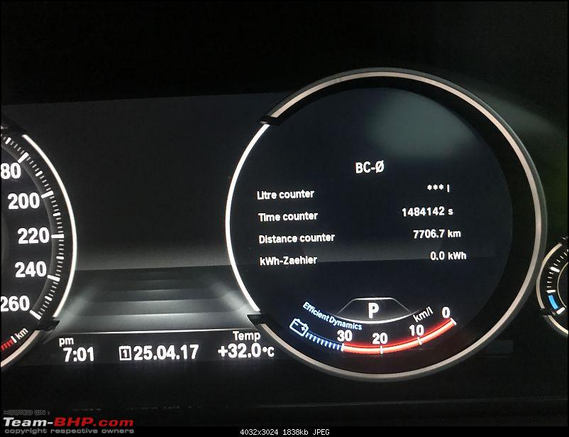 My Pre-worshipped Monster : BMW 530d M-Sport [F10] EDIT: Sold after 72000+km!-img_6783.jpg
