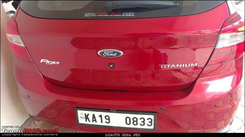 Storm Shadow: 2016 Ford Figo 1.2L Ti-VCT Titanium+-afterrepaint.jpg