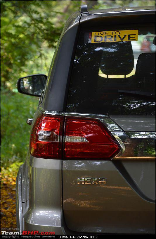 Our Big Boy: Tata Hexa XT 4x2-dsc_0009.jpg