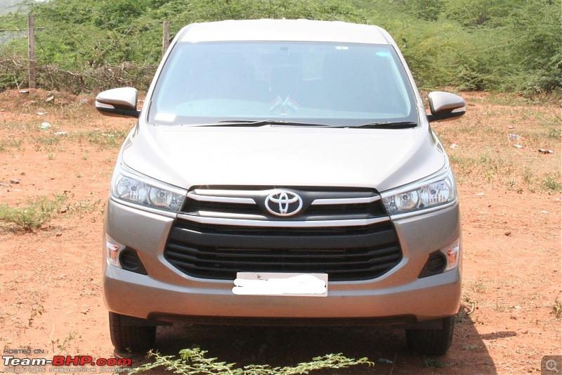 My bronze beast - Toyota Innova Crysta GX Automatic-img_0169ink2.jpg