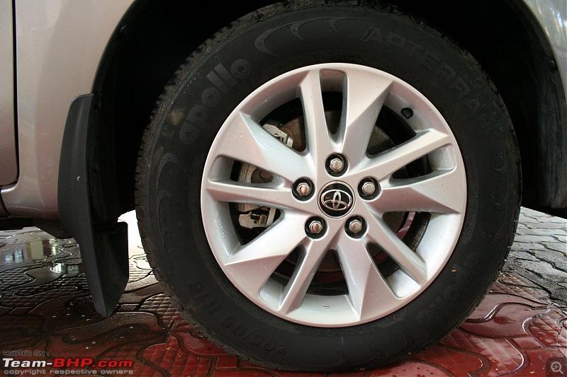 My bronze beast - Toyota Innova Crysta GX Automatic-img_0023.jpg