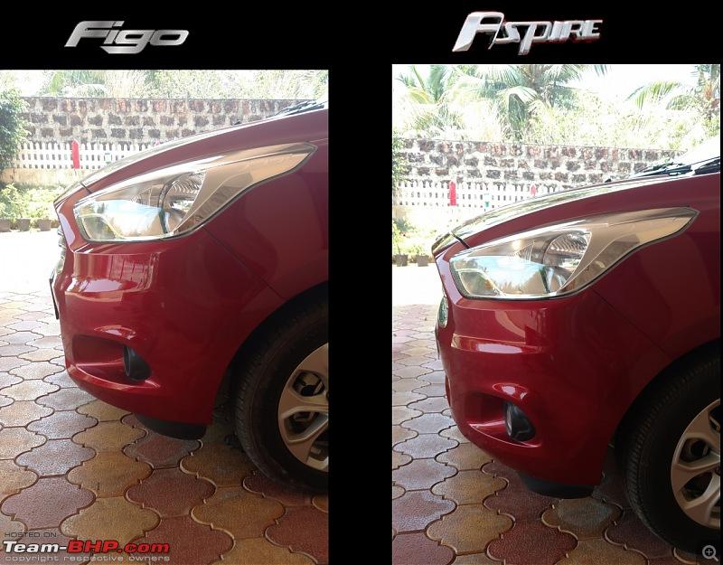 Storm Shadow: 2016 Ford Figo 1.2L Ti-VCT Titanium+-fig-aspire-diff-bumper-upl.jpg