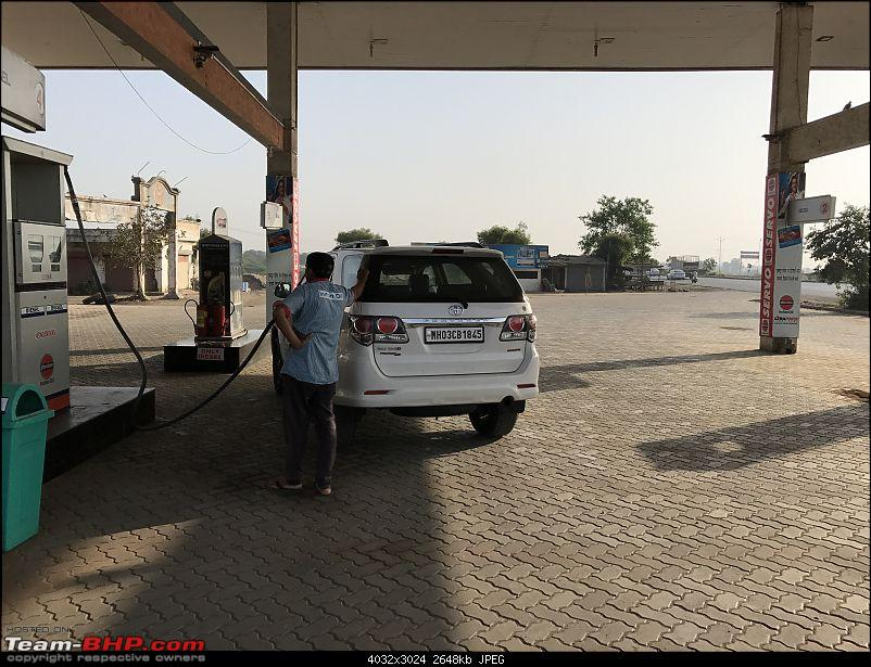 One year with the Toyota Fortuner 4x4 AT : My Furteela Ghonga-img_2046.jpg