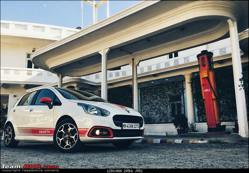 From Grande Punto to the Abarth Punto-palace-1.jpg