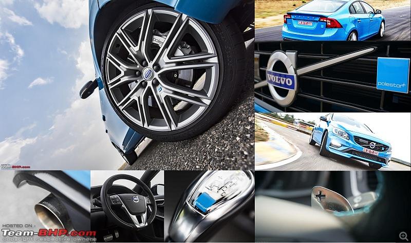 Driven: Volvo S60 Polestar-picture1.jpg