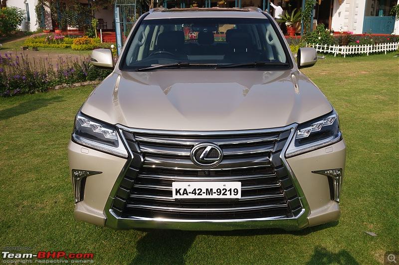 Driven: The Lexus Range (ES 300h, RX 450h & LX 450d)-3.jpg