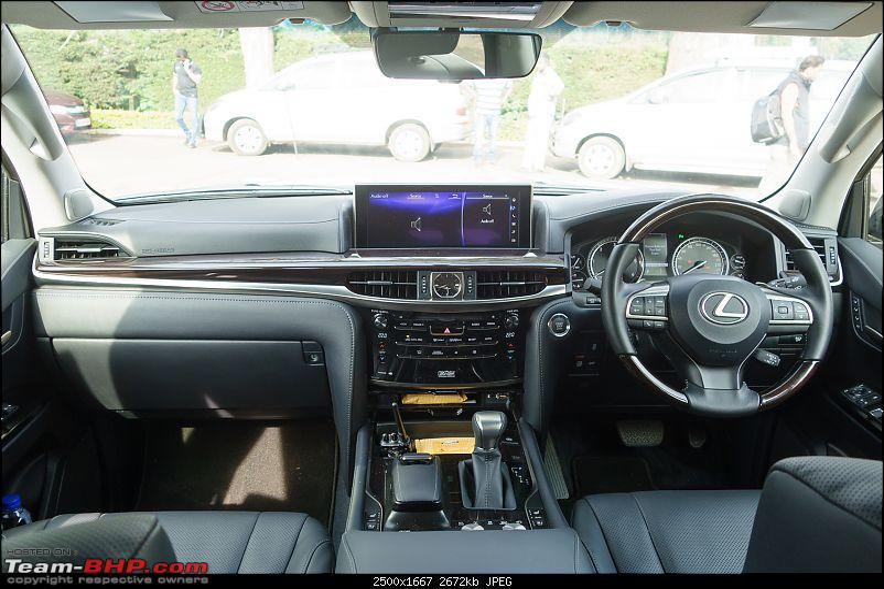 Driven: The Lexus Range (ES 300h, RX 450h & LX 450d)-10.jpg