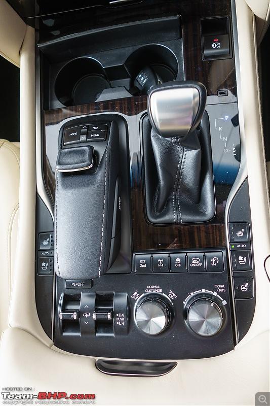 Driven: The Lexus Range (ES 300h, RX 450h & LX 450d)-14.jpg