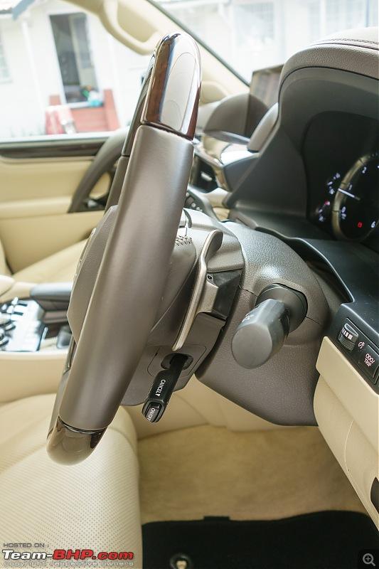 Driven: The Lexus Range (ES 300h, RX 450h & LX 450d)-16.jpg