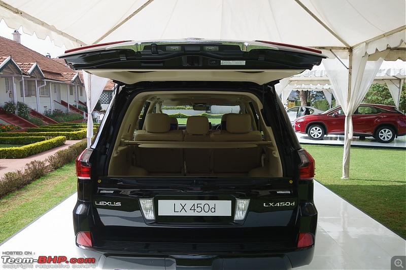 Driven: The Lexus Range (ES 300h, RX 450h & LX 450d)-dsc01803.jpg