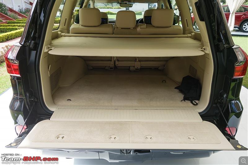 Driven: The Lexus Range (ES 300h, RX 450h & LX 450d)-dsc01809.jpg
