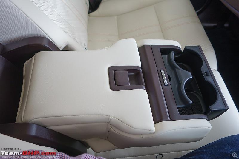 Driven: The Lexus Range (ES 300h, RX 450h & LX 450d)-dsc01839.jpg