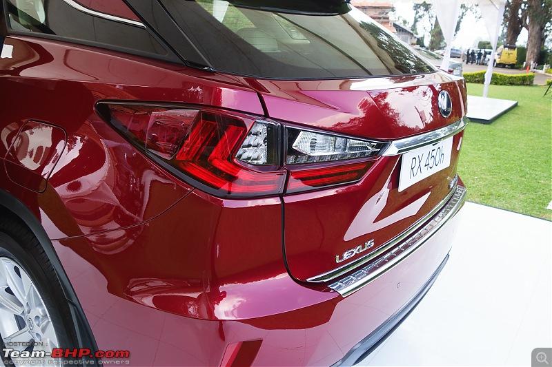 Driven: The Lexus Range (ES 300h, RX 450h & LX 450d)-dsc01857.jpg