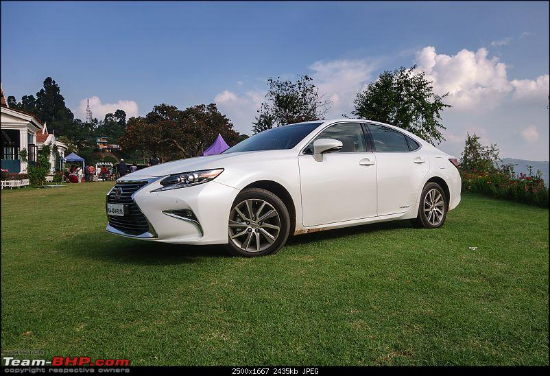 Driven: The Lexus Range (ES 300h, RX 450h & LX 450d)-2.jpg