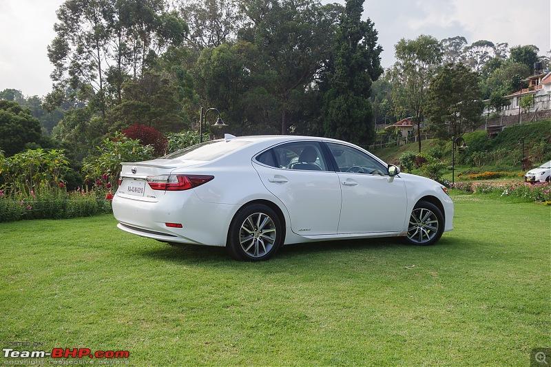 Driven: The Lexus Range (ES 300h, RX 450h & LX 450d)-5.jpg