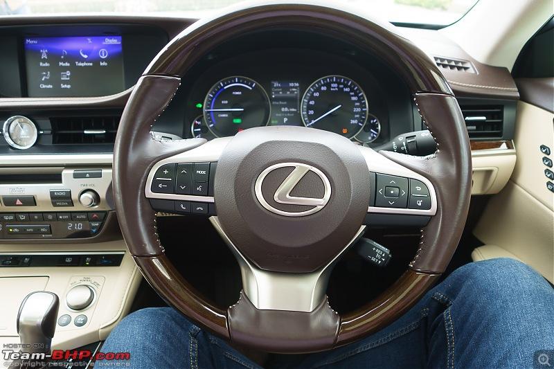 Driven: The Lexus Range (ES 300h, RX 450h & LX 450d)-11.jpg