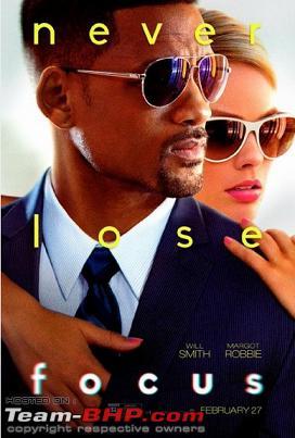 Name:  2015_Focus_film_poster.png Views: 7604 Size:  206.9 KB