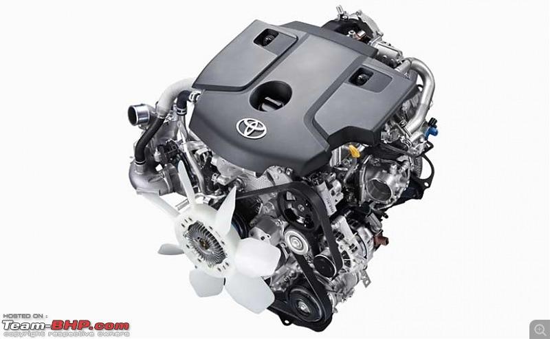 My bronze beast - Toyota Innova Crysta GX Automatic-2016toyotainnovagdengine827_827x510_41447938890.jpg