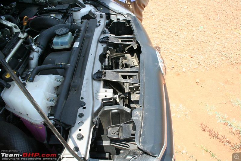 My bronze beast - Toyota Innova Crysta GX Automatic-img_0228.jpg