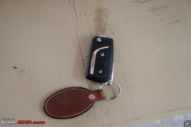 My bronze beast - Toyota Innova Crysta GX Automatic-img_0262.jpg