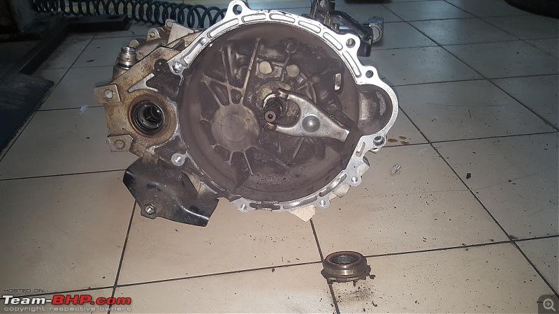 Review: Hyundai Creta (1st-gen)-20170523_172258.jpg