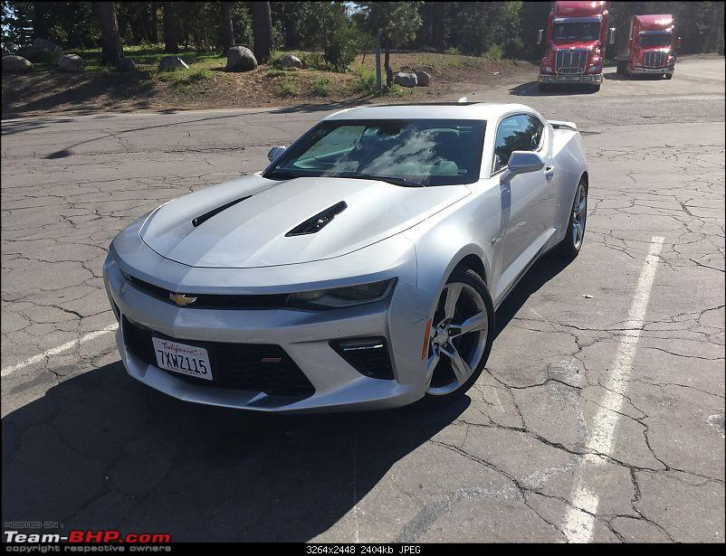 A date with the 2017 Chevrolet Camaro SS - 6.2L 455 hp V8-img_8914.jpg