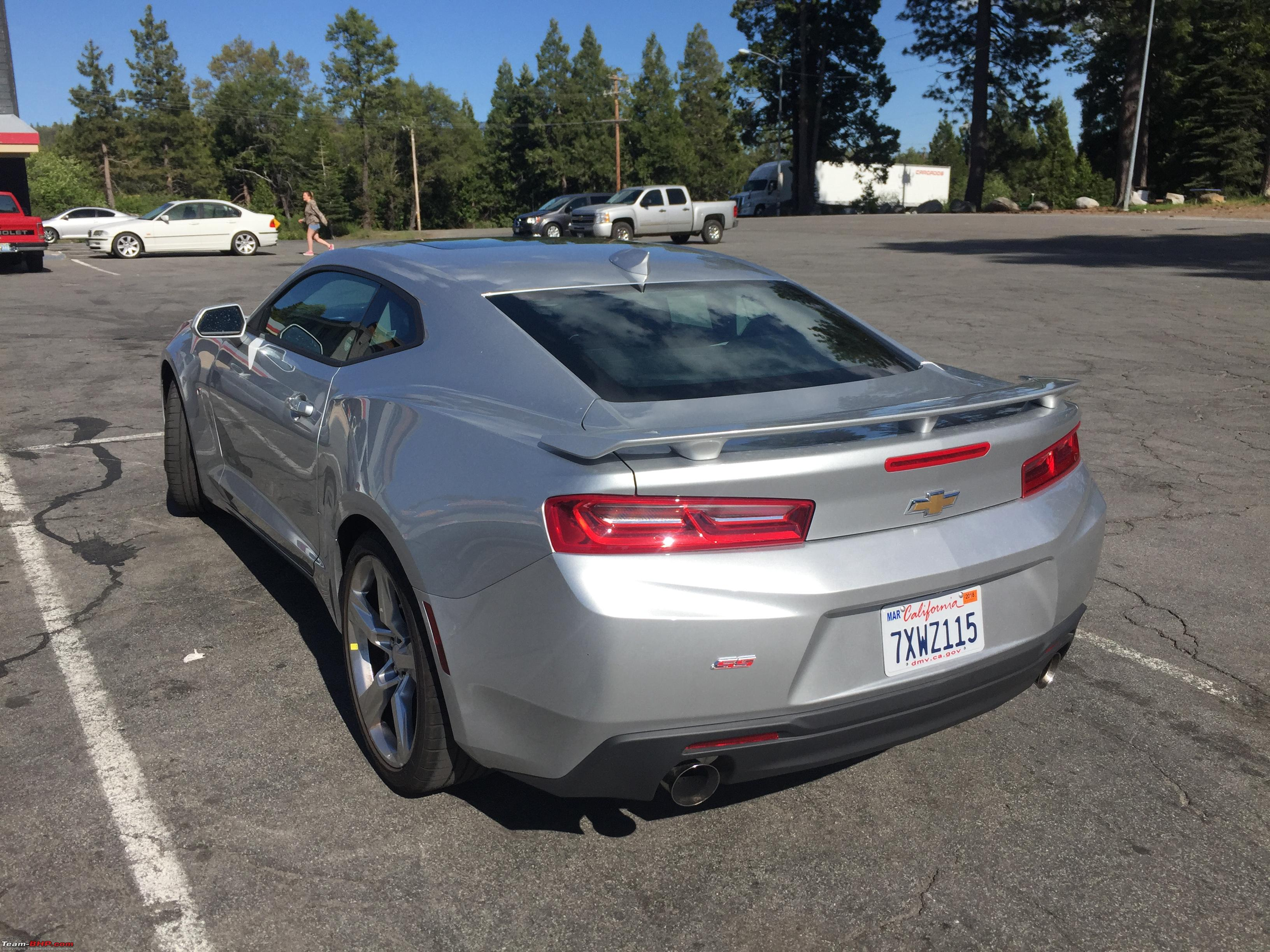A date with the 2017 chevrolet camaro ss 6 2l 455 hp v8 img_8915