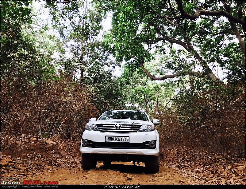 One year with the Toyota Fortuner 4x4 AT : My Furteela Ghonga-fullsizerender-3.jpg