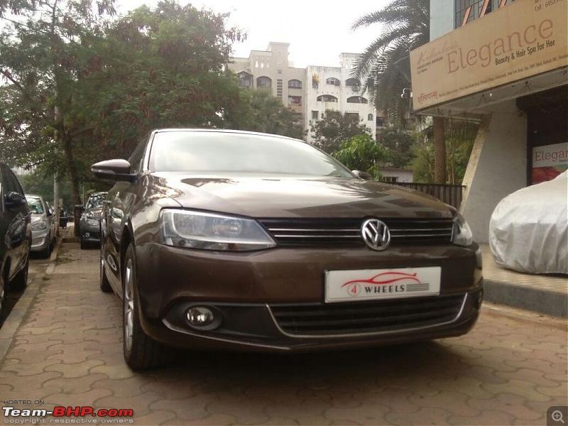 My pre-worshipped VW Jetta MT, now sold. EDIT: Got a Jetta DSG!-img20170420wa0013.jpg