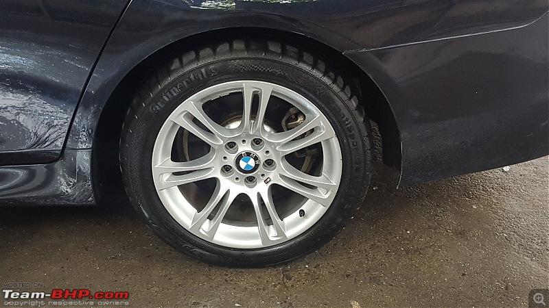 BMW 530d M-Sport (F10) : My pre-worshipped beast-6.jpg