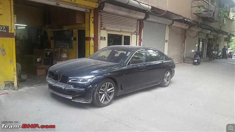 BMW 530d M-Sport (F10) : My pre-worshipped beast-14.jpg