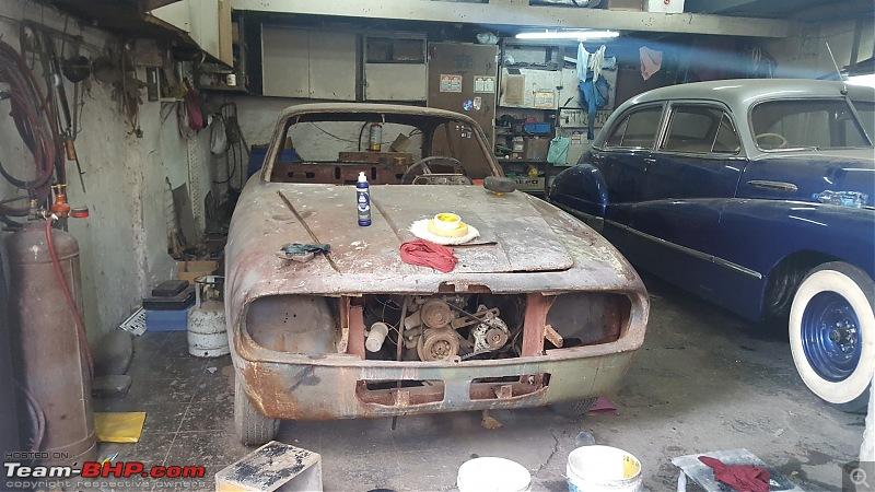 BMW 530d M-Sport (F10) : My pre-worshipped beast-15b.jpg
