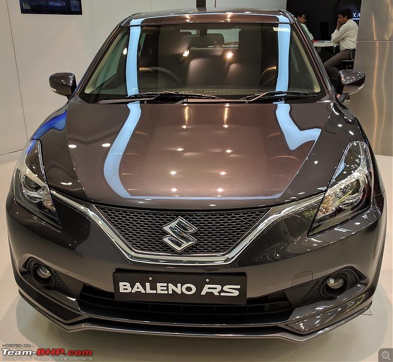 Maruti Baleno RS : A Compromise-img_20170311_1849142.jpg