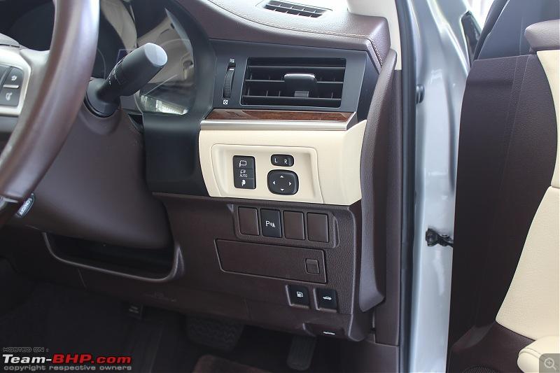 Driven: The Lexus Range (ES 300h, RX 450h & LX 450d)-img_4573.jpg